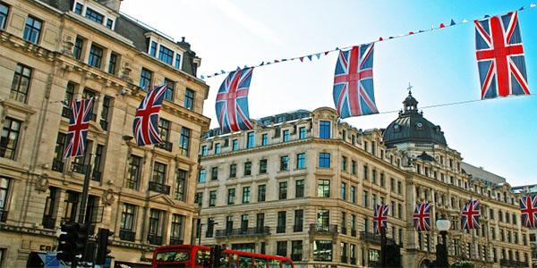 LONDONイメージ