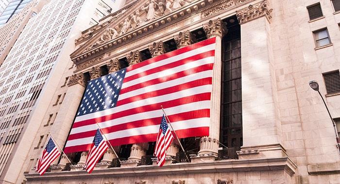 アメリカ市場
