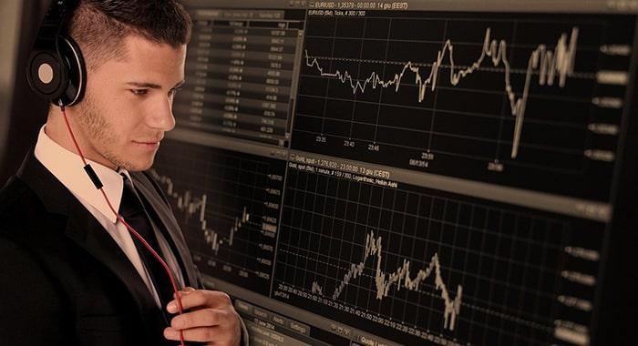 投資家の直感