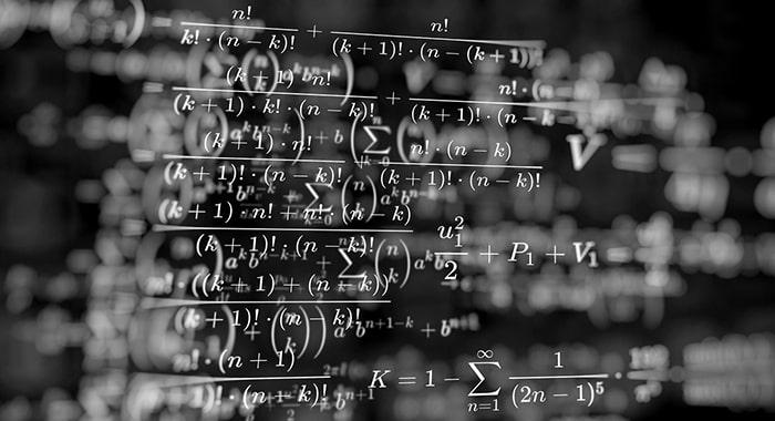 サイコロジカルラインの計算方法と意味