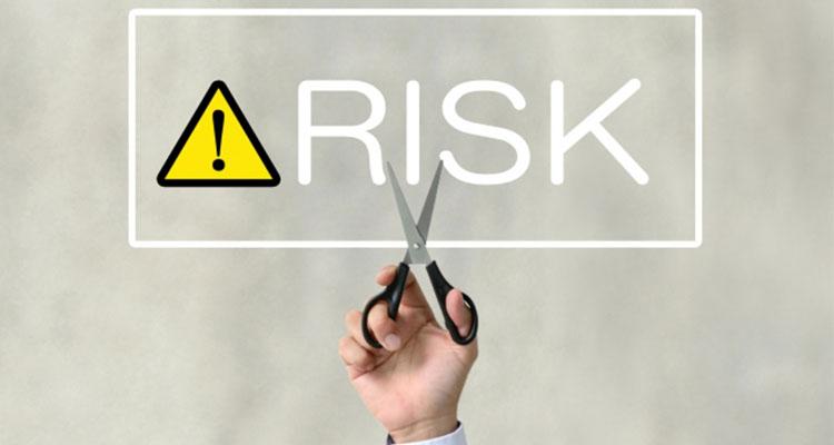 転売によるリスクヘッジが可能