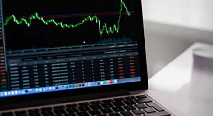 株価はその国の経済活動の指標
