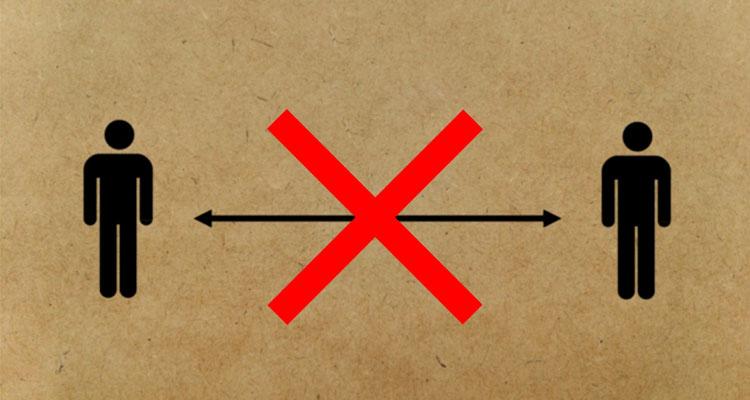 他人名義の口座を使うのは契約条件違反