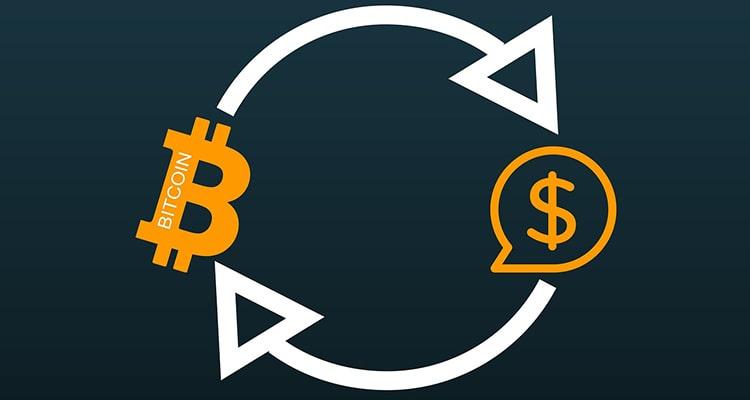 世界のビットコインに対する認識が変わる