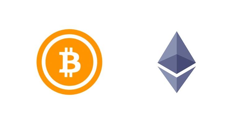 ターボ取引可能な仮想通貨