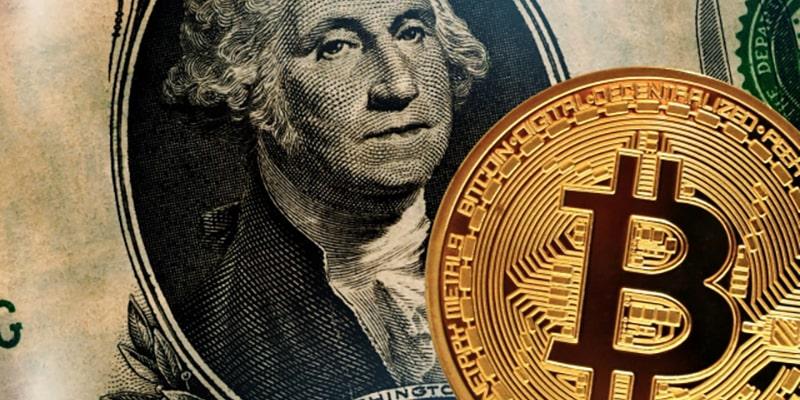 ビットコイン決済の導入