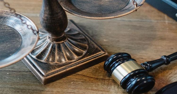 モンテカルロ法とウィナーズ法を徹底比較!