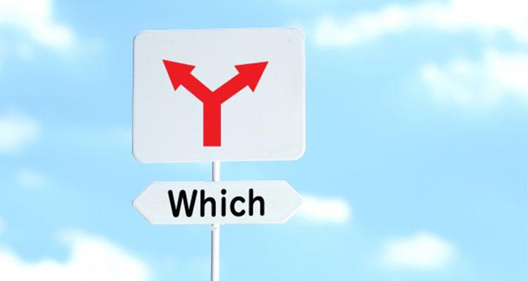 単利と複利はどちらが良い?