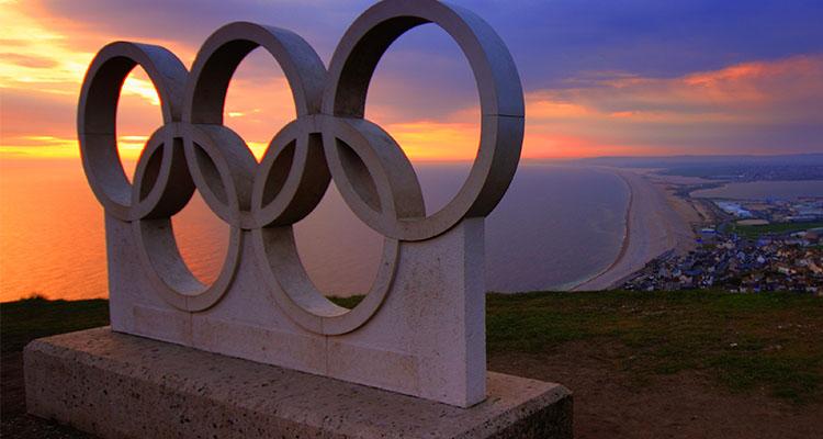 東京オリンピックが終わった後の影響も活用できる