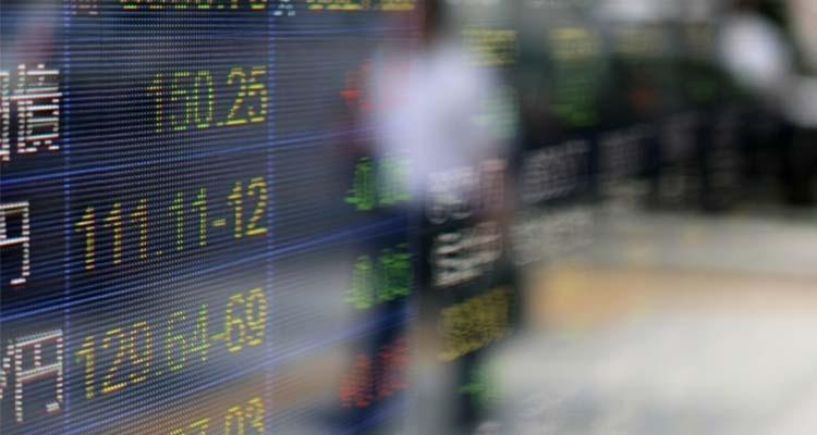 東京オリンピックの影響は株価に響く