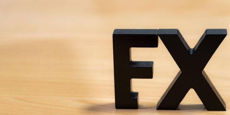 FXにおけるポジポジ病