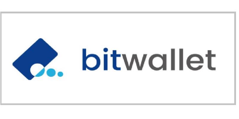 bitwallet