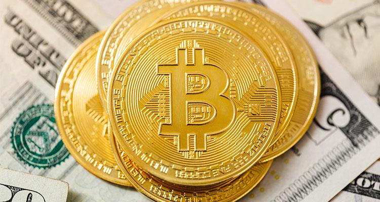 ネイティブ通貨としてのビットコイン