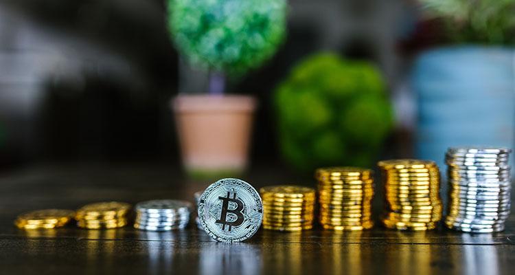 仮想通貨バイナリーの魅力は変化する