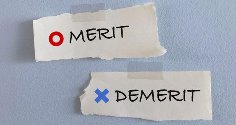 デモ取引のメリット・デメリット