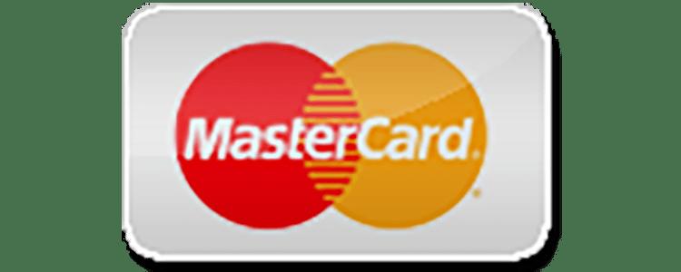 昔はマスターカードはハイローオーストラリアで使えたが、現在は取り扱いが停止されている