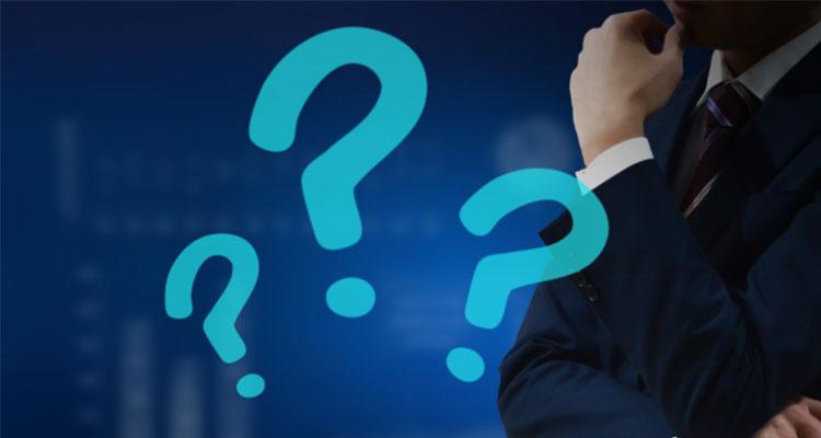 ターボ取引で万能なテクニカル分析の仕方はある?