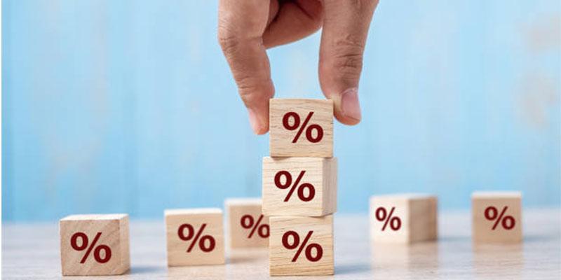 投資資金の何パーセントを使うか決める