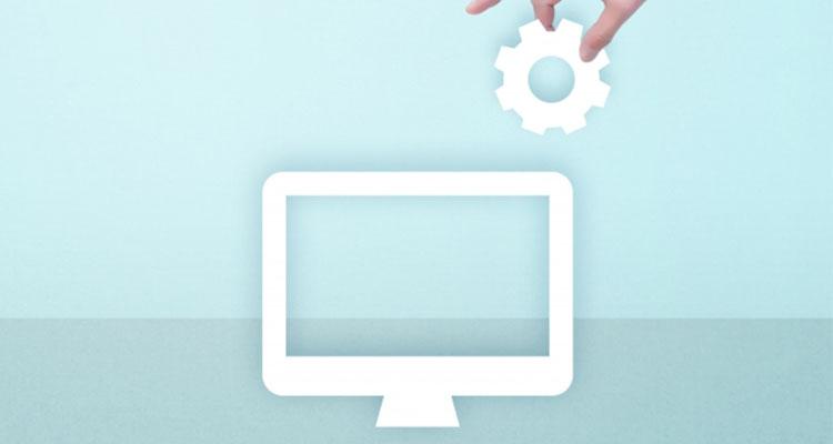 インターネットやブラウザやセキュリティーソフトの設定を確認する