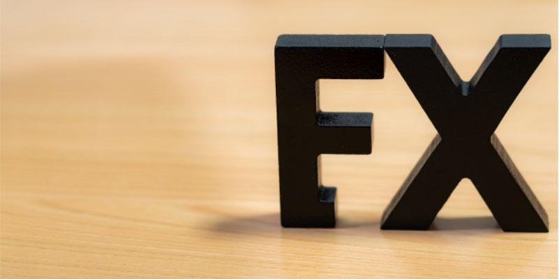 FXと同じ指標を使う取引
