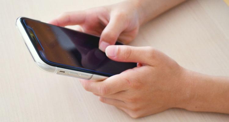 ハイローオーストラリアのアプリでよくある問題と対策