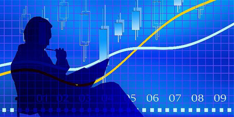 投資家の心理を動かす画策