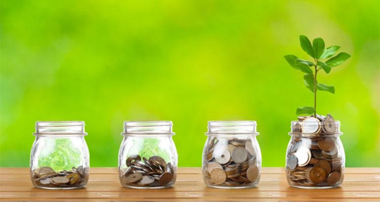 取引履歴や資金の管理に使うツール