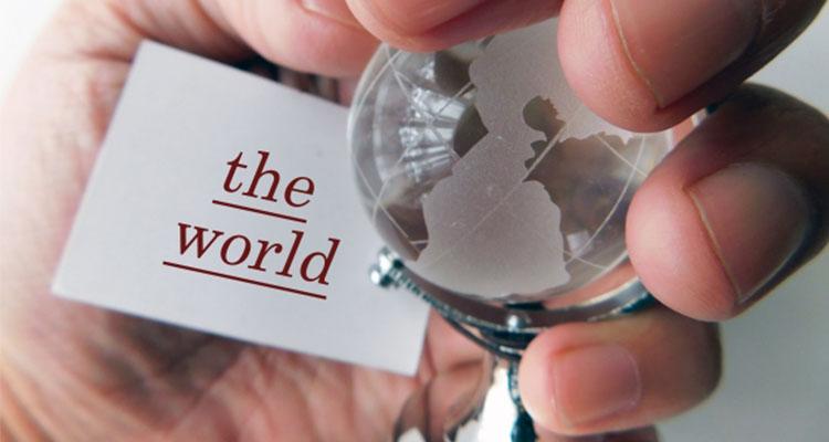 世界的なバイナリーオプションの規制・禁止